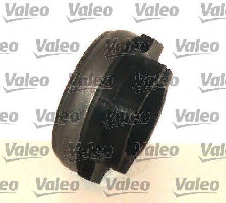 Embrague Service kit Valeo 835005-835040-835041(Embrague Para Volante Rigido) Referencia: 826856