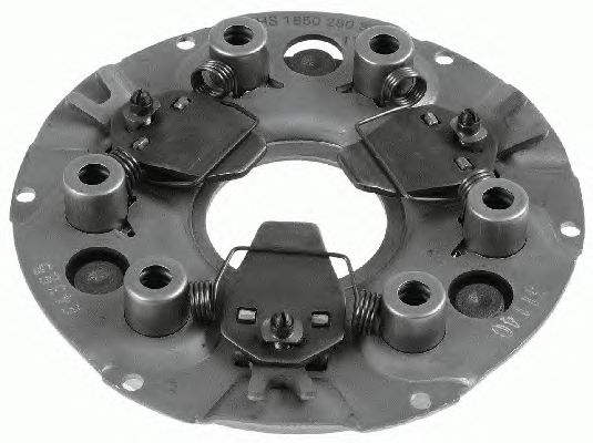 Cojinete de Empuje Mecanico Sachs Referencia: 1850 280 385