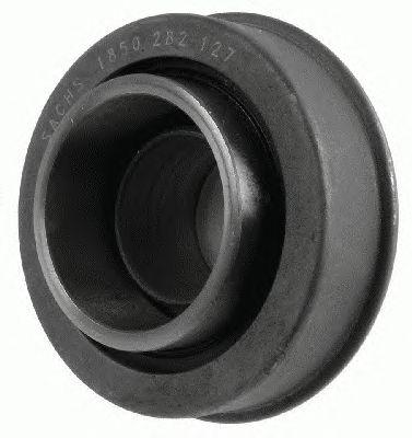 Cojinete de Empuje Mecanico Sachs Referencia: 1850 282 127