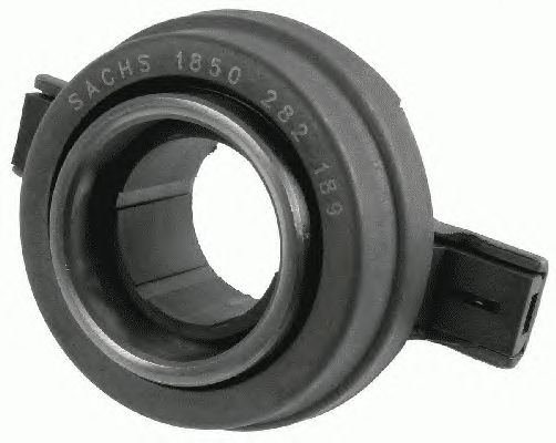 Cojinete de Empuje Mecanico Sachs Referencia: 1850 282 189