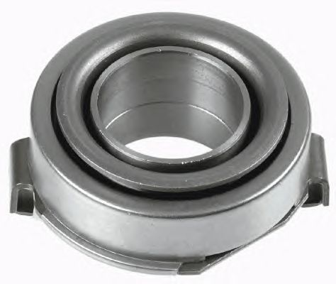 Cojinete de Empuje Mecanico Sachs Referencia: 3151 600 586