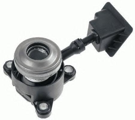 Cojinete Hidraulico Sachs Referencia: 3182 600 167