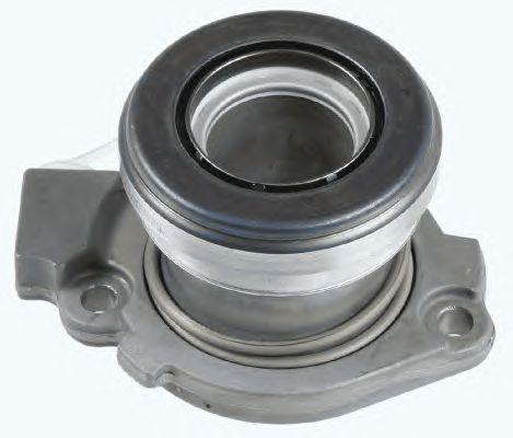 Cojinete Hidraulico Sachs Referencia: 3182 600 188