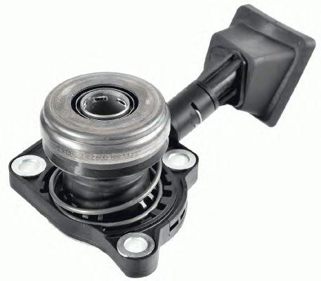 Cojinete Hidraulico Sachs Referencia: 3182 600 199