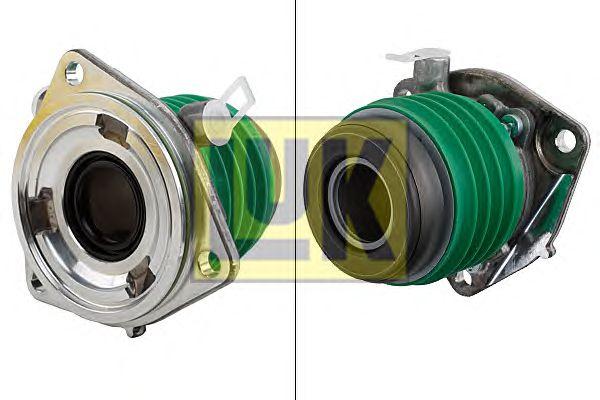 Cojinete Hidraulico LUK Referencia: 510000510