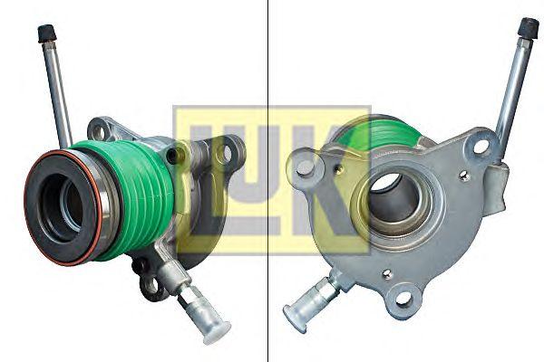 Cojinete Hidraulico LUK Referencia: 510000610