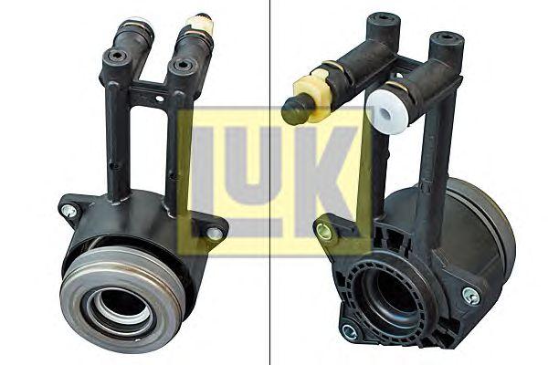 Cojinete Hidraulico LUK Referencia: 510005810