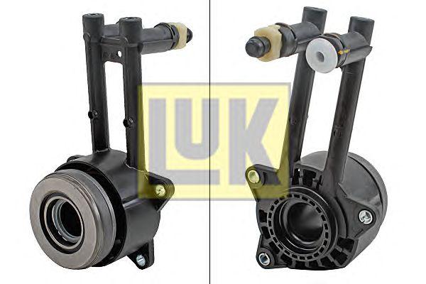 Cojinete Hidraulico LUK Referencia: 510006210