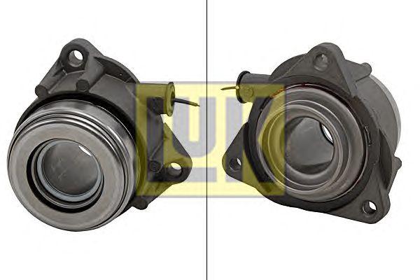 Cojinete Hidraulico LUK Referencia: 510009110
