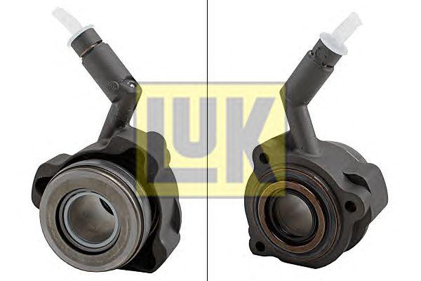 Cojinete Hidraulico LUK Referencia: 510009310