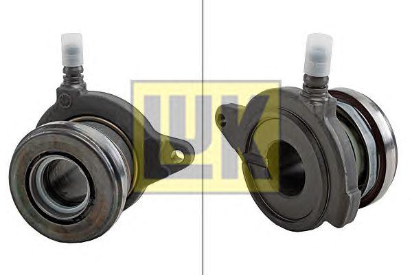 Cojinete Hidraulico LUK Referencia: 510010210