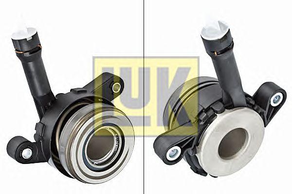 Cojinete Hidraulico LUK Referencia: 510010510