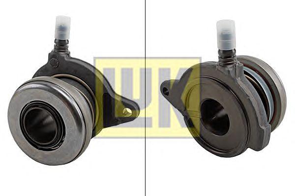 Cojinete Hidraulico LUK Referencia: 510011210