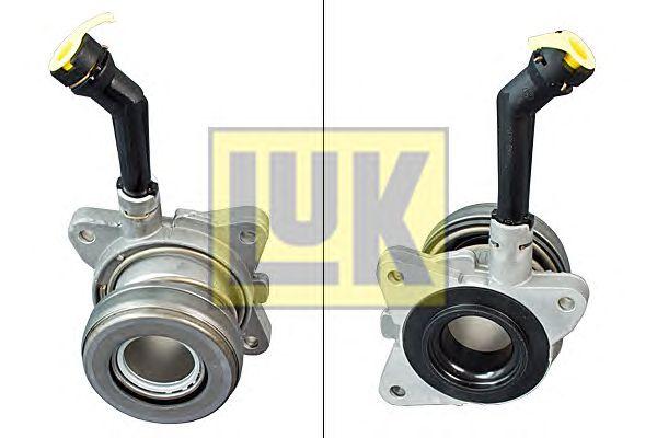 Cojinete Hidraulico LUK Referencia: 510013210