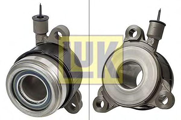 Cojinete Hidraulico LUK Referencia: 510013310