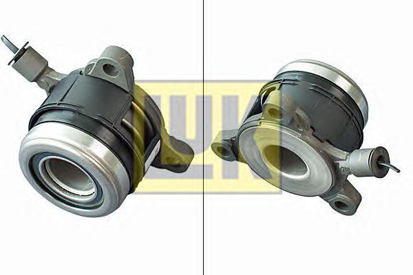 Cojinete Hidraulico LUK Referencia: 510013410