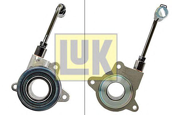 Cojinete Hidraulico LUK Referencia: 510015210