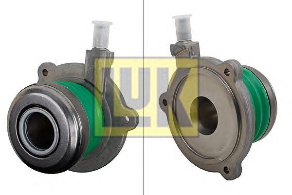 Cojinete Hidraulico LUK Referencia: 510015310