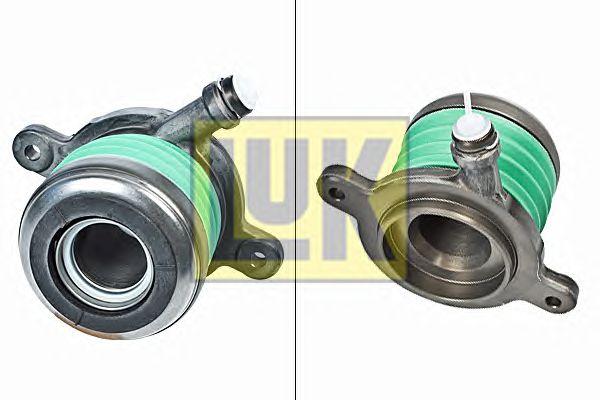 Cojinete Hidraulico LUK Referencia: 510015810