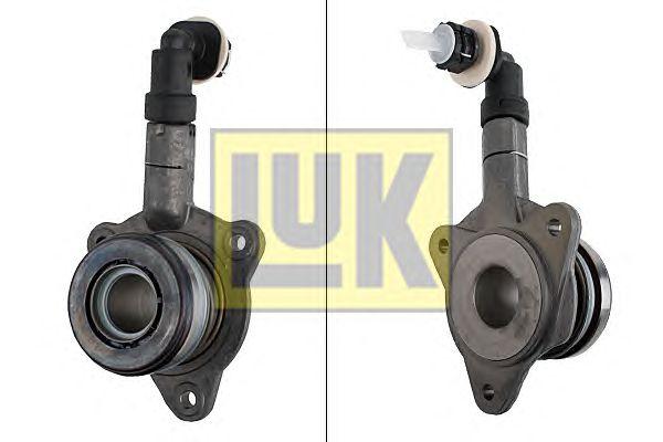 Cojinete Hidraulico LUK Referencia: 510015910
