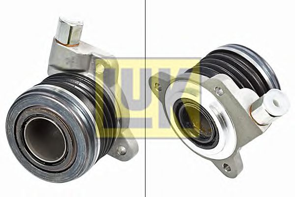 Cojinete Hidraulico LUK Referencia: 510016310