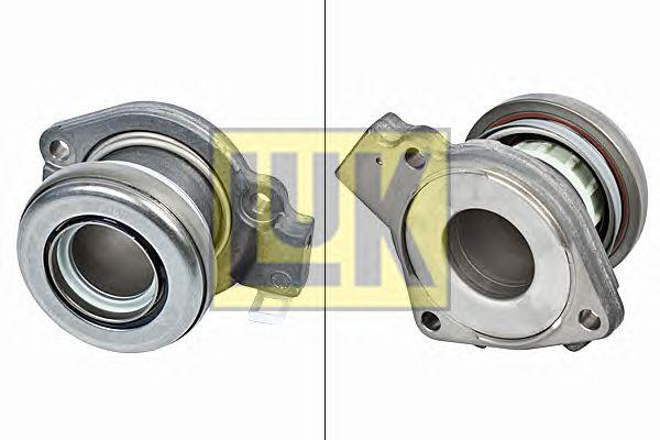 Cojinete Hidraulico LUK Referencia: 510016510