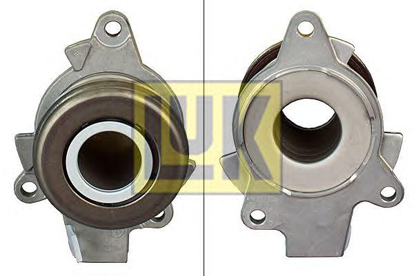 Cojinete Hidraulico LUK Referencia: 510017010