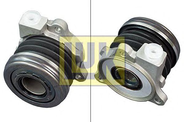 Cojinete Hidraulico LUK Referencia: 510017410