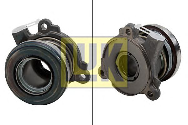 Cojinete Hidraulico LUK Referencia: 510017510