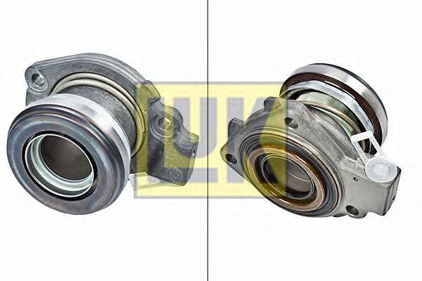 Cojinete Hidraulico LUK Referencia: 510018310