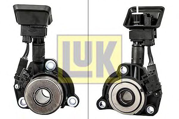 Cojinete Hidraulico LUK Referencia: 510 0251 10
