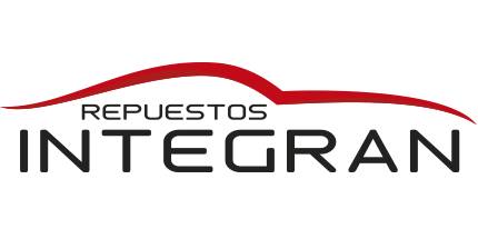 Repuestos Integran